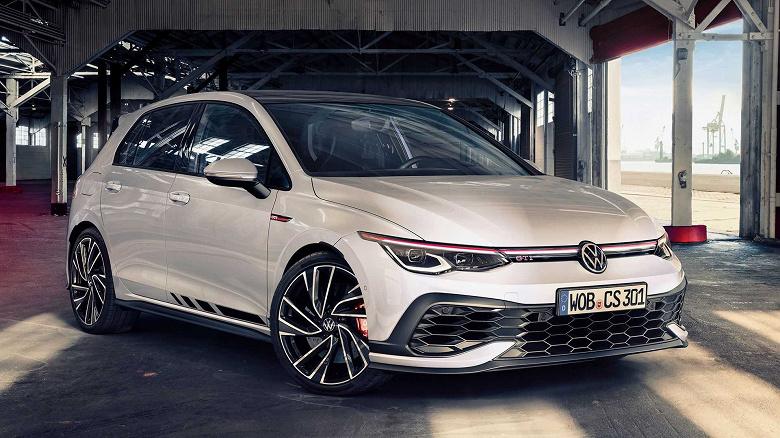 В машинах Volkswagen теперь используются SoC Exynos