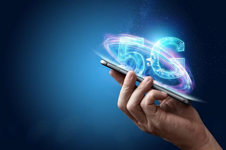 Специалисты Strategy Analytics спрогнозировали, сколько смартфонов с поддержкой 5G будет отгружено в этом году