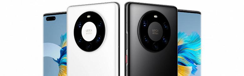 Топ-10 смартфонов, которые дешевеют медленнее остальных: лидируют Huawei и Apple