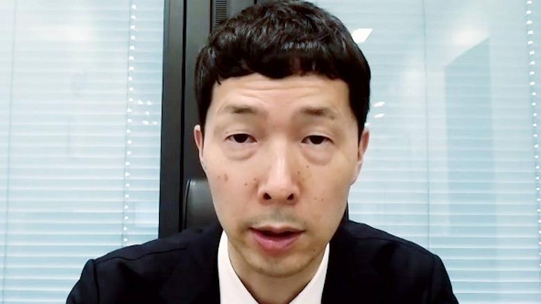Генеральный директор Renesas предупредил, что спрос на микросхемы будет превышать предложение до середины 2022 года