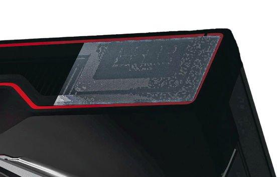 Более народная видеокарта AMD. Radeon RX 6600 XT впервые позирует на качественном изображении