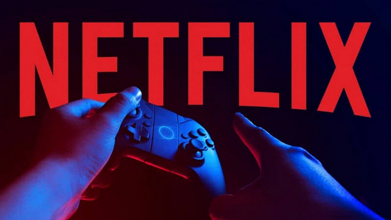 Netflix Gaming Announced - Service Will Be Free For Existing Subscribers