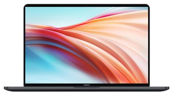 Экран OLED 3,5K, процессоры Intel Core 11 поколения, Nvidia RTX 3050 Ti, Thunderbolt 4. В Китае стартуют продажи самого передового ноутбука Xiaomi – Mi Notebook Pro X 15