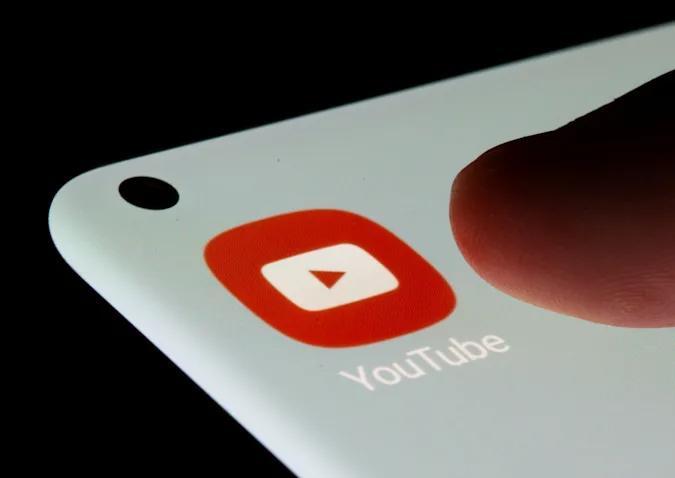 YouTube позаимствовал ещё три функции у Twitch