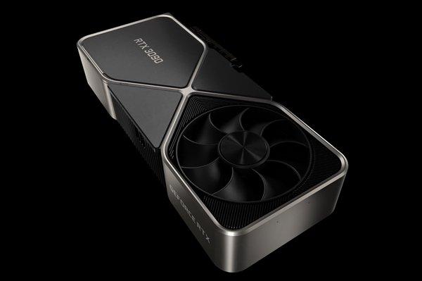 В Китае манеры начали избавляться от топовых видеокарт GeForce RTX 3090 и Radeon RX 6900 XT. Цены на вторичном рынке рухнули