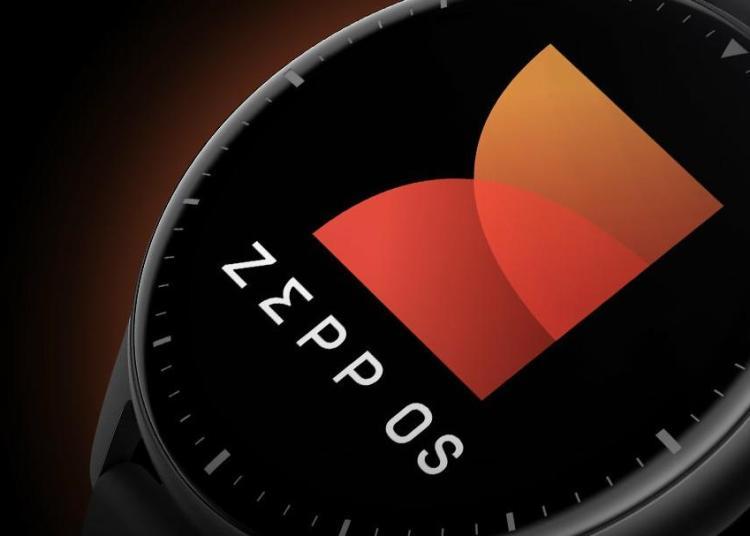 Умные часы Amazfit будут работать в два раза дольше благодаря новой операционной системе Zepp OS. Ее размер составляет всего 55 МБ