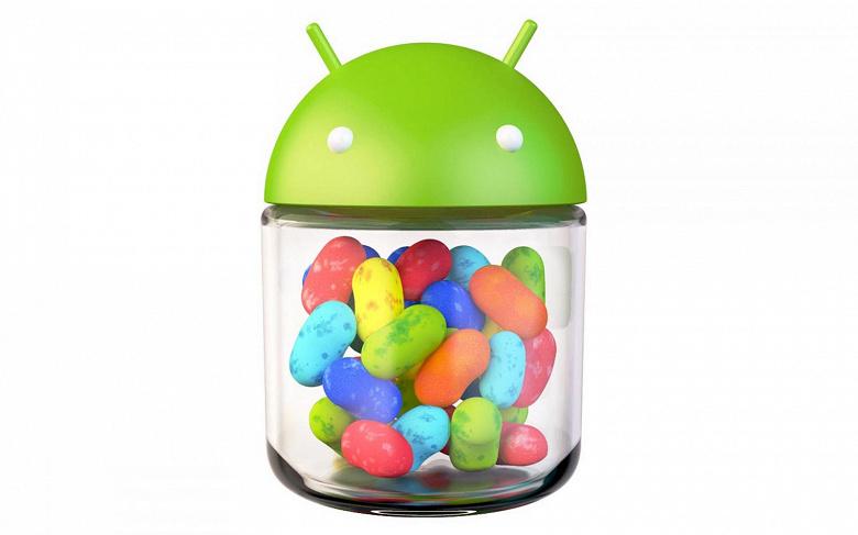 Старые смартфоны и планшеты Android перестают получать обновления Google Play Services