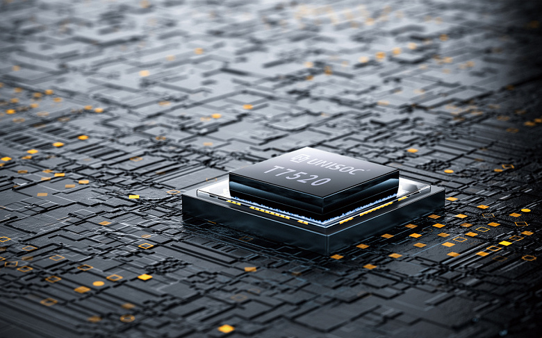 Если не MeidaTek и Qualcomm, то Unisoc? Компания обойдёт HiSilicon и станет третьей по поставкам смартфонных платформ в Китае