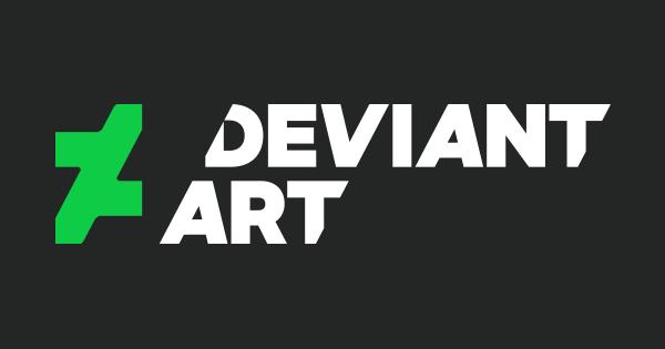Популярный сервис DeviantArt под угрозой блокировки в России