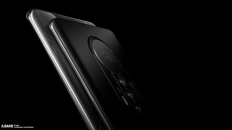 Honor Magic 3 обогнал по производительности все Androd-смартфоны ещё до анонса