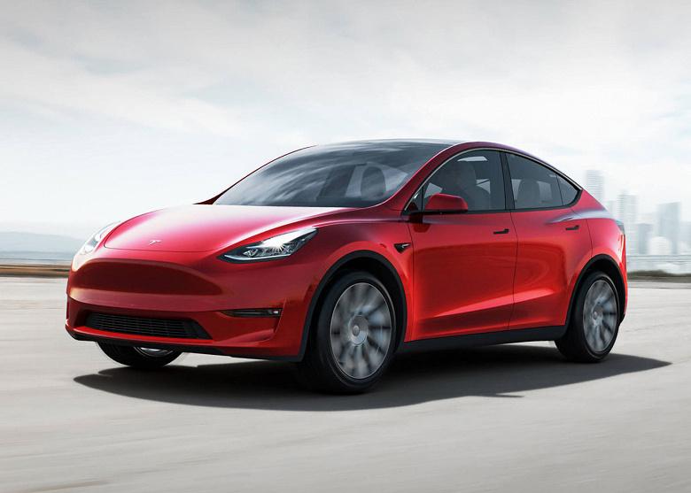 Собрать свою Tesla Model Y на Tesla Gigafactory и уничтожить Tesla Semi: популярная игра PUBG Mobile получила огромное обновление