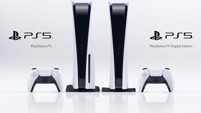 Sony наконец-то разрешила расширение памяти PlayStation 5. Теперь в приставку можно установить SSD M.2