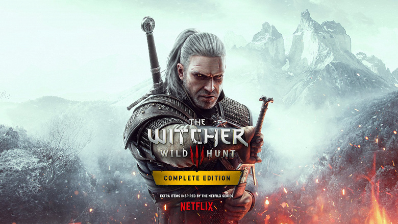 A gift for all fans of Geralt of Rivia.  The Witcher 3: Wild Hunt Receives Major Update With Improved Graphics And New DLCs