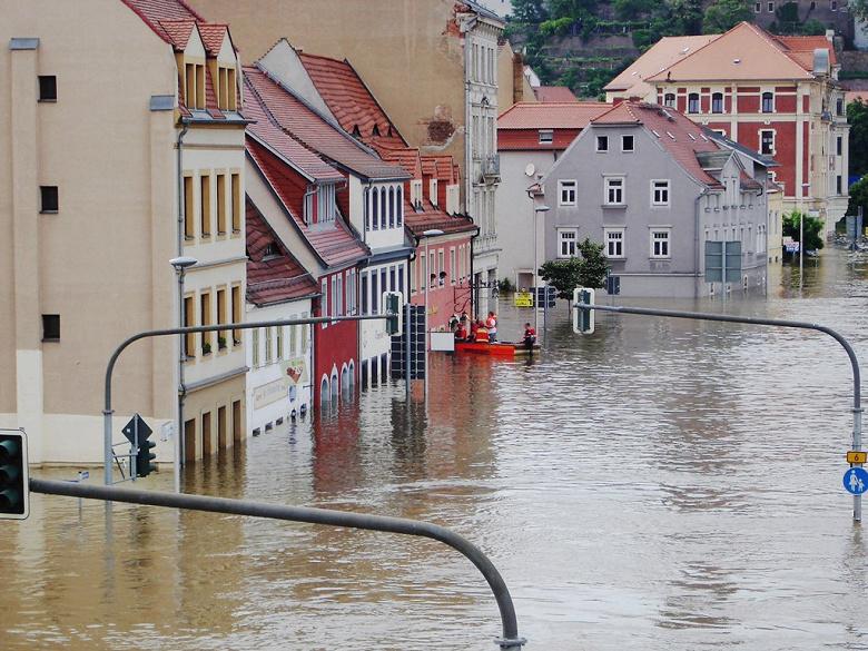 Более 125 человек погибли и 1300 пропали без вести: Apple помогает в ликвидации последствий наводения в Западной Европе