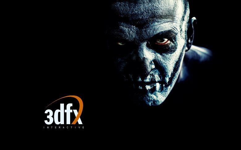 3dfx Interactive возвращается спустя 20 лет