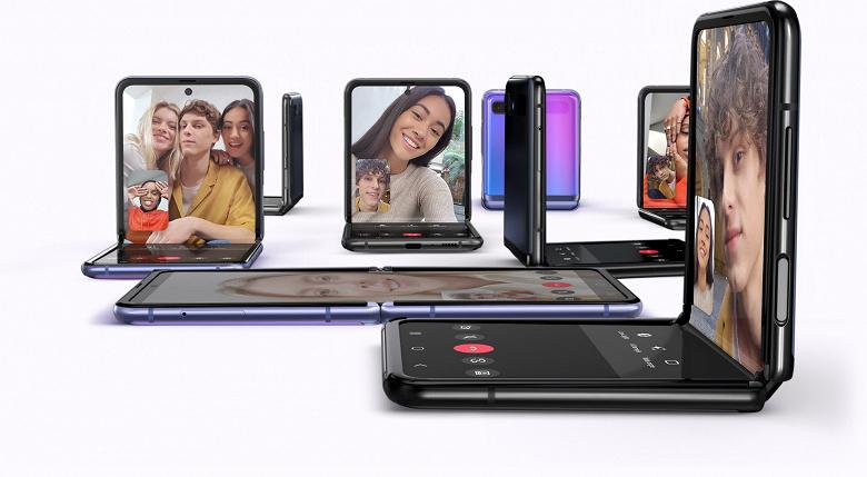 iPhone 13 и Galaxy Z Flip3 станут самыми дорогими смартфонами с самой медленной зарядкой в этом году