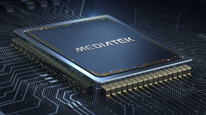 Сердце для топовых планшетов с Android. SoC MediaTekDimensity1300T получит ядра Cortex-A78