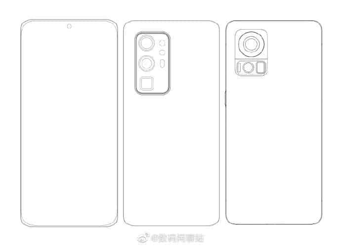 Появились первые подробности о Xiaomi Mi 11T и Xiaomi Mi 11T Pro