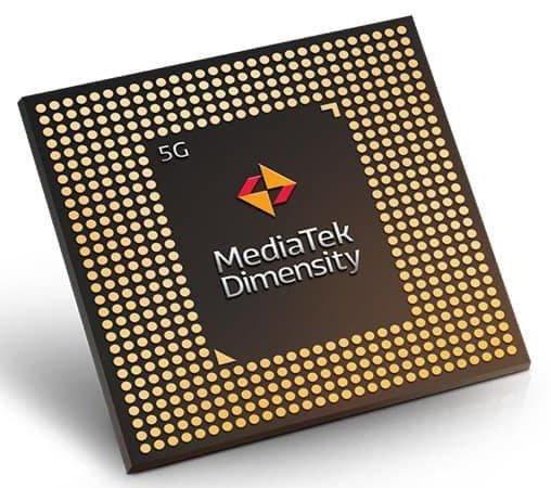 С суперъядром Arm Cortex-X2 и производительностью выше, чем у Snapdragon 888. Раскрыты характеристики платформы MediaTek Dimensity 2000 5G