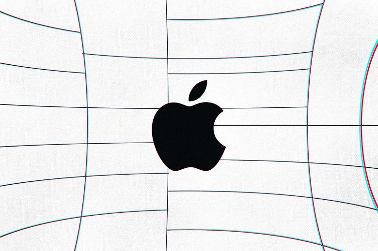 Apple пытается погасить волну возмущения: на iPhone пока что можно хранить не больше 30 запрещённых фотографий