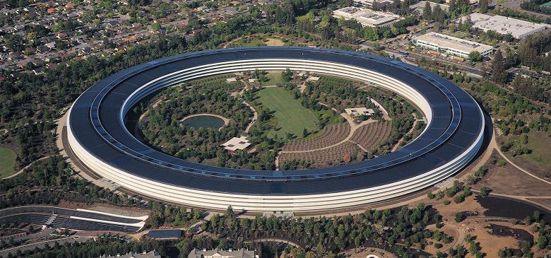 Люди массово уходят из Apple: на этот счёт уже есть три теории