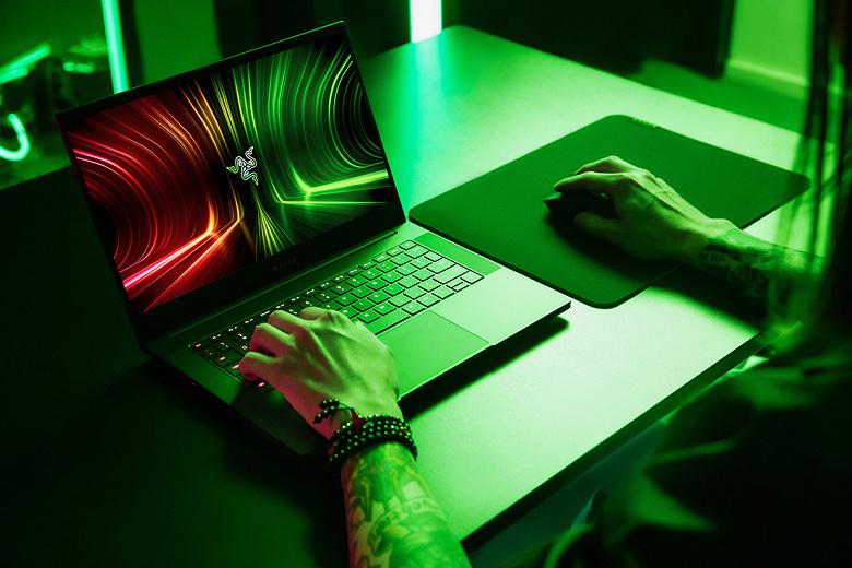 Геймерские мыши Razer ставят безопасность Windows под угрозу