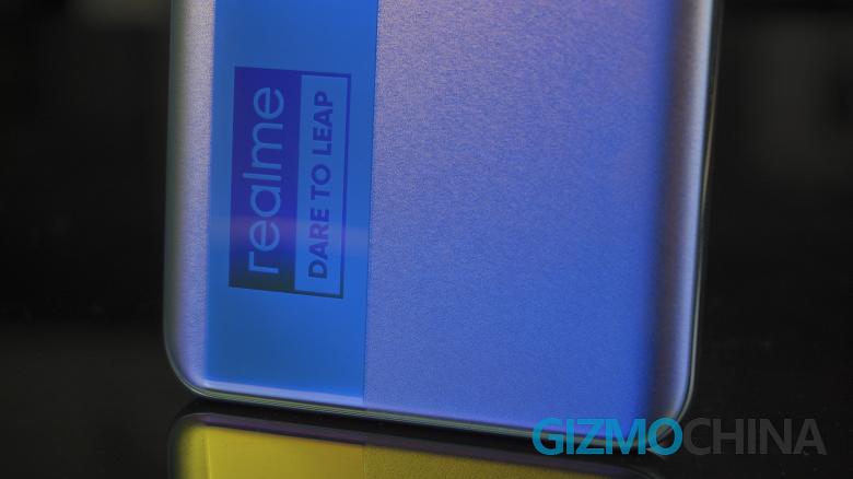 Новая серия Realme Note составит конкуренцию невероятно успешной Redmi Note