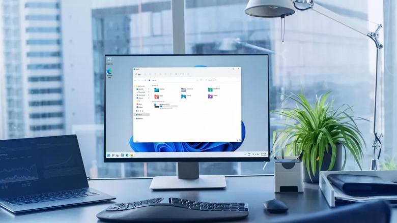 Windows 10 начала предупреждать о готовности ПК к Windows 11, а также урезанных функциях