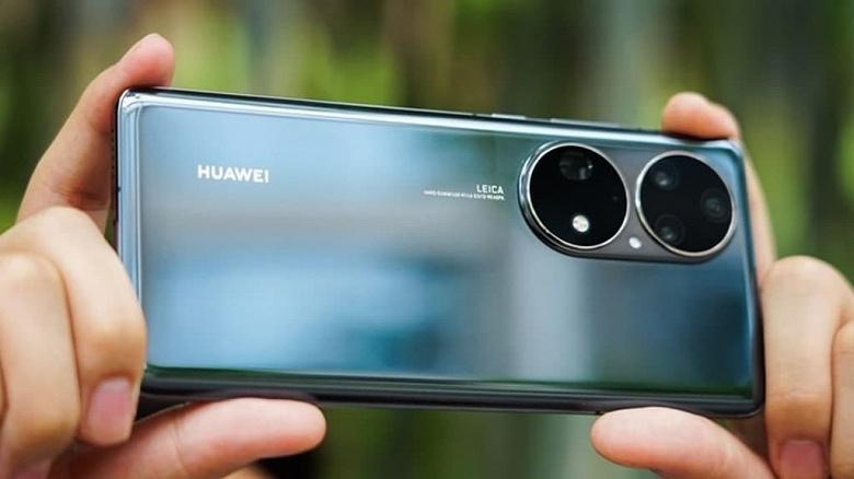 Snapdragon 888/Kirin 9000, 120 Гц, 66 Вт, IP68 и лучшая камера на рынке: флагманский камерофон Huawei P50 Pro поступил в продажу в Китае