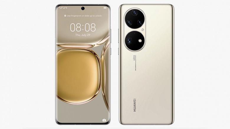Huawei не просто не уйдёт с рынка смартфонов — компания собирается возглавить его