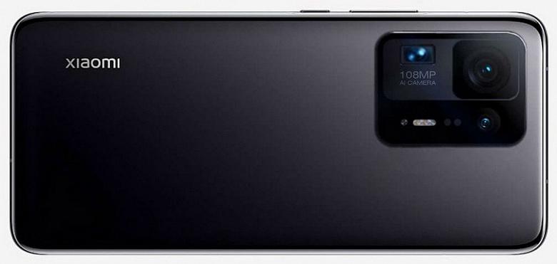 Презентация Xiaomi Mi Mix 4, Mi Pad 5, нового телевизора и других новинок начнётся раньше запланированного