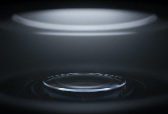 «Прошло два года, увидимся завтра», — глава Oppo дразнит усовершенствованной технологией подэкранной камеры