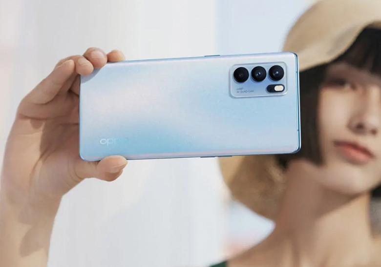 В рейтинге удовлетворённости смартфонами AnTuTu неожиданная перестановка
