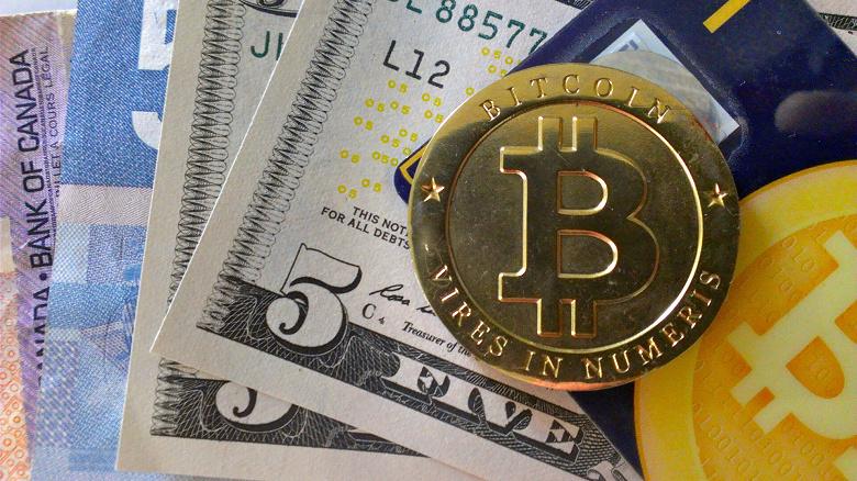 Капитализация всей криптовалюты превысила 2 триллиона долларов на фоне роста Bitcoin и других монет
