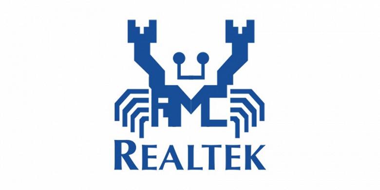 Compal и Realtek сформировали совместное предприятие