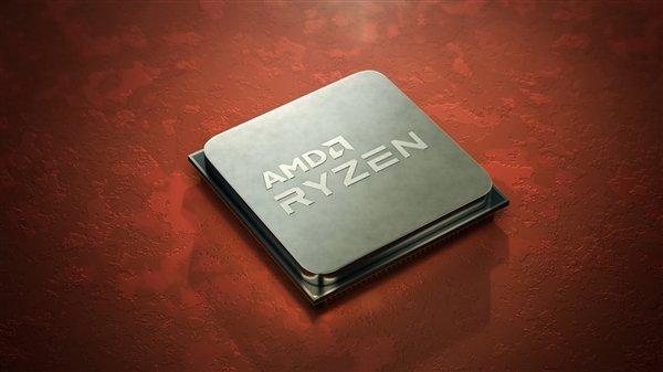 8 ядер за 400 долларов, 6 ядер за 295 долларов. Гибридные процессоры AMD Ryzen 7 5700G и Ryzen 5 5600Gпоступили в розничную продажу