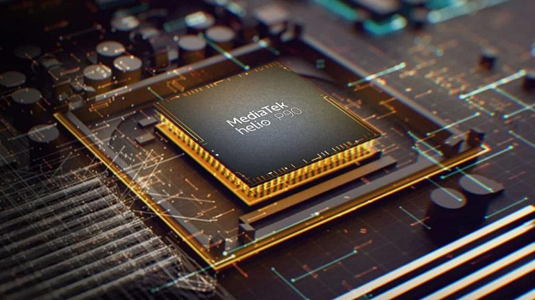 Новая SoC Dimensity 2000 уничтожит Snapdragon 888 и составит конкуренцию Snapdragon 898