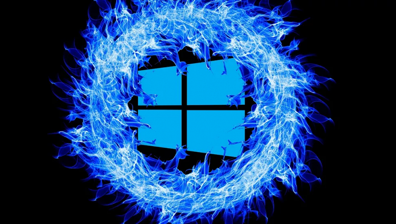 Microsoft has started to automatically block potentially unwanted apps on all Windows 10 PCs