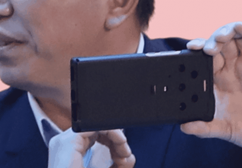 """Honor Magic3 """"flexed its muscles"""": a few days before the announcement, the smartphone was tested in the popular benchmark Geekbench"""