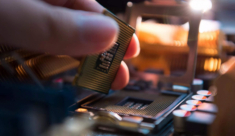 Is the problem settled?  The shortage of microcircuits will soon be replaced by a huge surplus