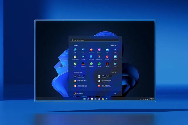 Неприятный сюрприз Windows 11: сменить браузер стало сложнее
