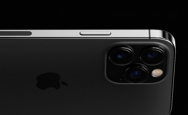 Название iPhone 13 подтверждено: появились фотографии упаковочных наклеек