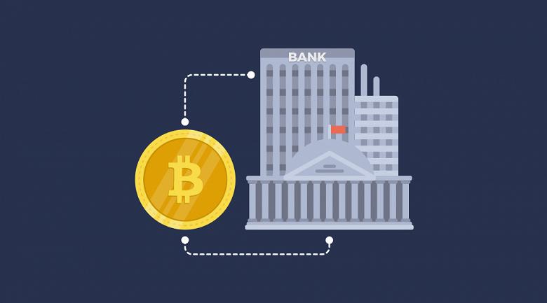 Уже более половины крупнейших банков мира инвестировали в криптовалюту и блокчейн