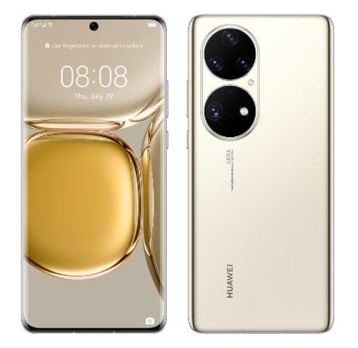 Самая лучшая смартфонная камера стоит 270 долларов. Huawei назвала стоимость компонентов своего флагмана P50 Pro в случае ремонта
