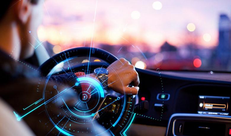 Компания Xiaomi купила компанию Deepmotion, специализирующуюся на разработке технологий самоуправляемого вождения