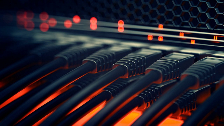 Более миллиарда пользователей, из которых более 14 млн человек имеют доступ на скорости 1000 Мбит/с и выше. Отчет о состоянии развития Интернета в Китае