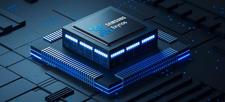 Samsung Exynos 2200 и GPU AMD Voyager ничего не может противопоставить прошлогодней Apple M1