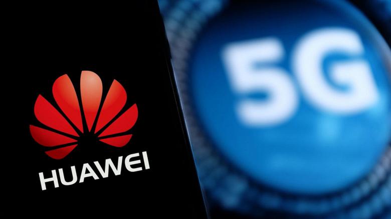 Huawei переключается на развивающиеся рынки из-за неопределенных перспектив на Западе