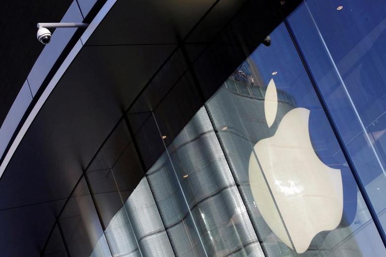 Apple убедила федерального судью отменить приговор жюри, обязывавший компанию выплатить 308,5 млн долларов за нарушение патента PMC
