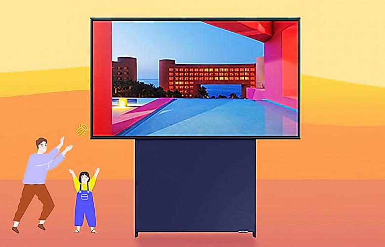 Samsung «урезала» цены на телевизоры в России на несколько дней — скидки до 115 тысяч рублей